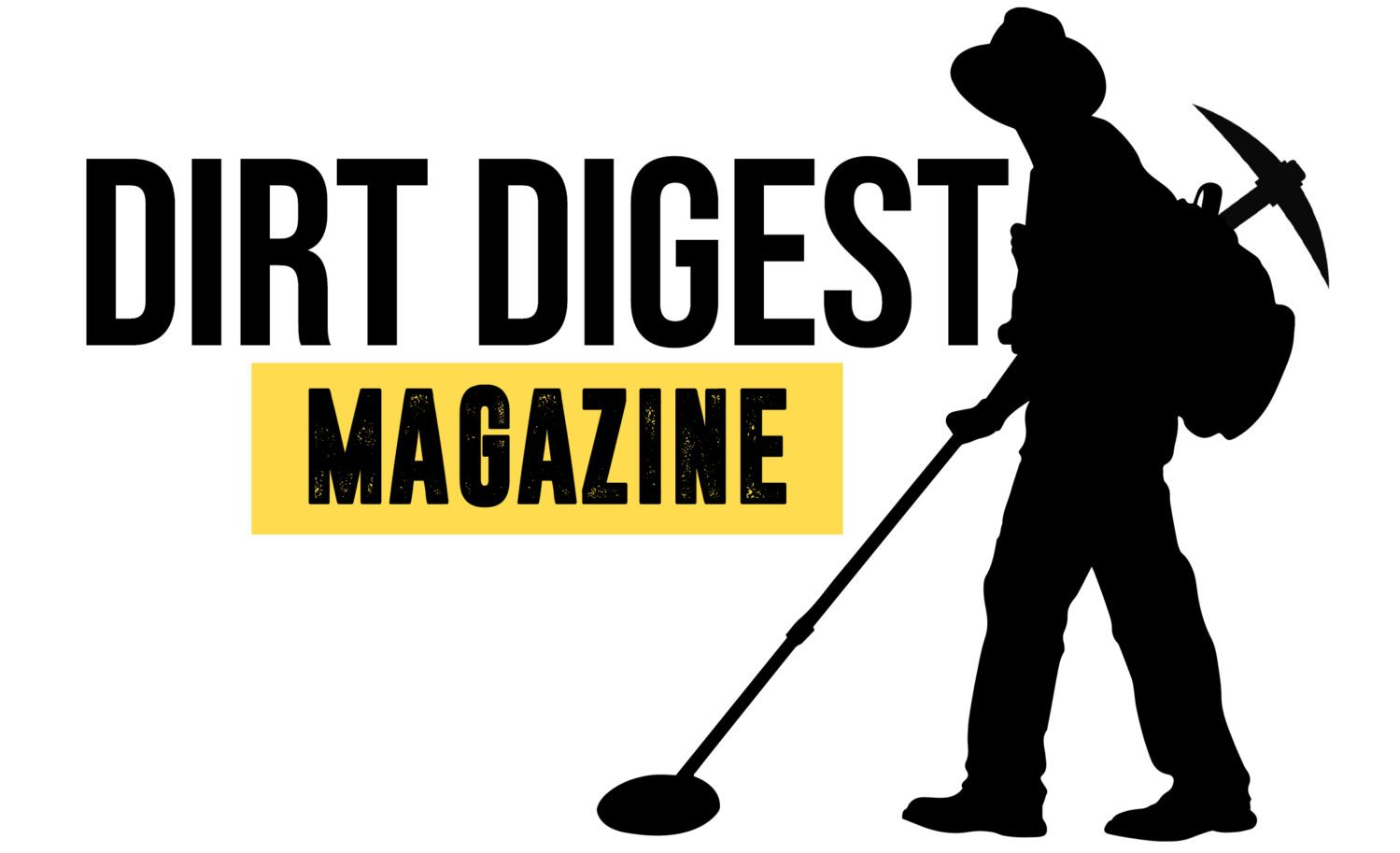 Dirt Digest Magazine